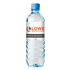 LOWE Mechanical Services Water Bottle