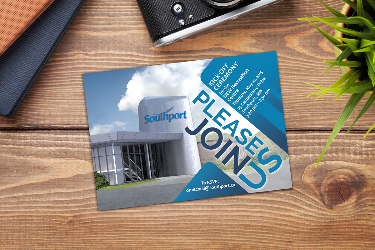 Southport airport and commercial properties our work southport airport and commercial properties infographic southport airport and commercial properties invite colourmoves Images