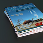 Southport Airport and Commercial Properties - Magazine